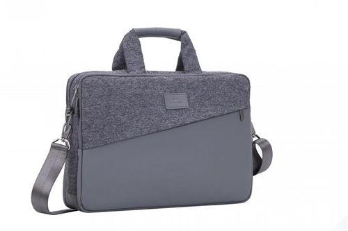 """Taška na notebook, 15,6"""", RIVACASE """"Egmont 7930"""", sivá"""