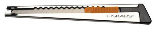 """Univeruálly nôž, 9 mm, FISKARS """"Professional"""""""